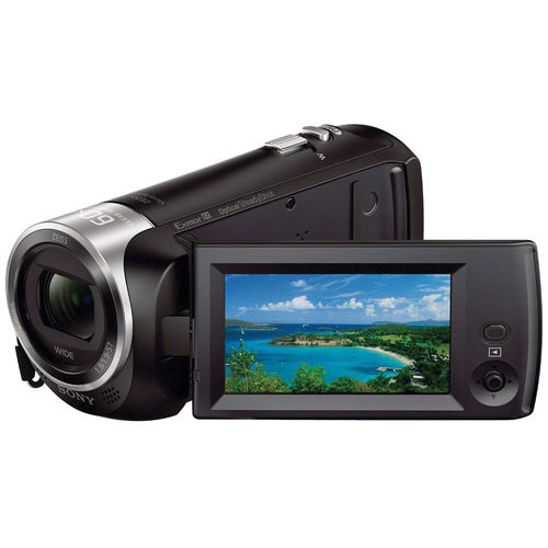 [대여] Sony  HDR-CX405 HD Handycam