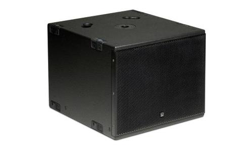 B-15/15인치 서브우퍼/Low frequency loudspeaker