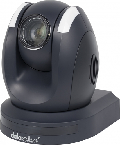 PTC-150 / HD/SD PTZ Video Camera