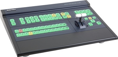SE-2800 12CH HD/SD Video Switcher